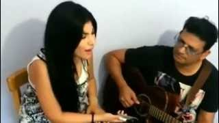 Aryana sayeed, Indian song : TUM HI HO NEW 2013 HD ... اريانا سعيد
