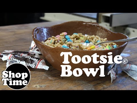 What to do with Halloween candy leftovers?!