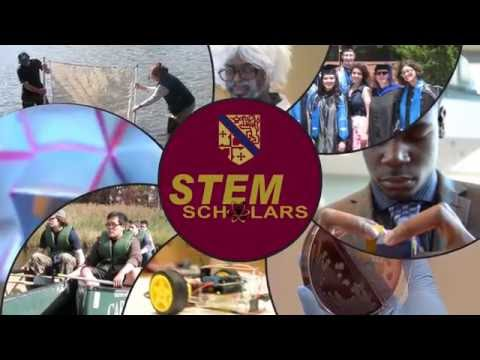 STEM Scholars and Learning Community | Howard Community College (HCC)