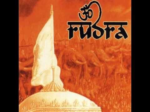 Клип Rudra - Shivoham
