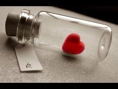 #LC ~ Shila Amzah - Cinta Hati