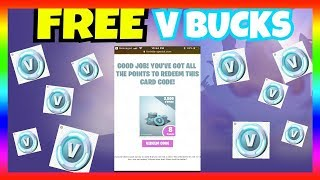 """OFFICIAL"" METHODE PREMIERE FOR FREE VBUCKS AND E-SALLON FORTNITE !!!"