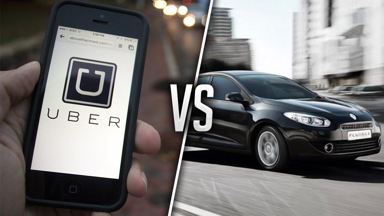 usar-uber-vs-usar-auto-cul-es-mejor