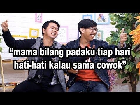 Tebak Lagu Kpop dari Lirik Bahasa Indonesianya  YouTube