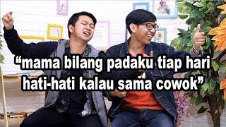 Tebak Lagu Kpop dari Lirik Bahasa Indonesianya