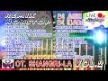 REMIX NONSTOP OT. SHANGRI-LA -Vol.2- PANGKALAN LAMPAM #orgentunggal #dj #discotikjalanan #housemusik