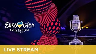 Video Eurovision Song Contest 2017 - Opening Ceremony download MP3, 3GP, MP4, WEBM, AVI, FLV Mei 2017