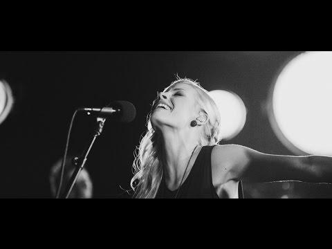 """I Love Your Presence"" Jenn Johnson / Bethel Live lyrics"