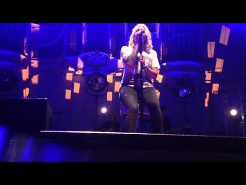 Sarah Connor - Keiner ist wie du