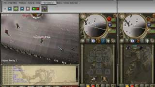 how to dupe on runescape private server ~~working pvp~~