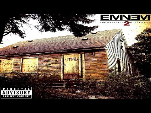 🎹 [SOLD] Eminem Type Beat 2017 -