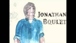 Jonathan Boulet - Ones Who Fly Twos Who Die YouTube Videos