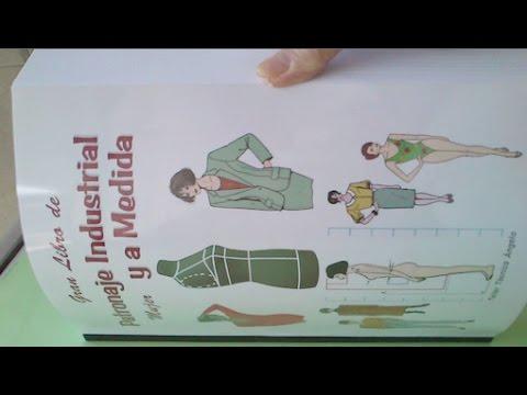 gran-libro-de-patronaje-industrial-y-a-medida,-de-Ángelo,-taller-técnico-moda