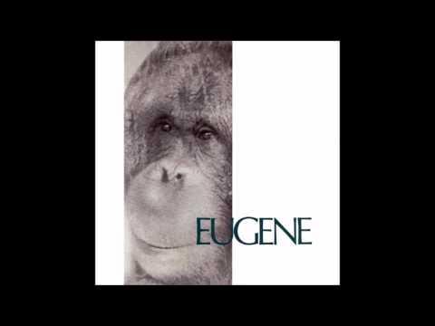Essential Logic - Eugene (Single A side, 1980)