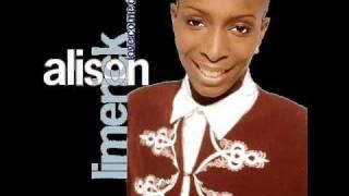 Alison Limerick - Love Come Down [Fierce Child Mix]