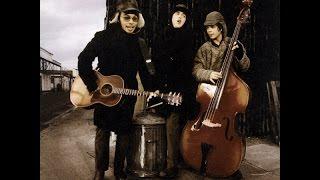 Supergrass - In It for the Money (1997) FULL ALBUM