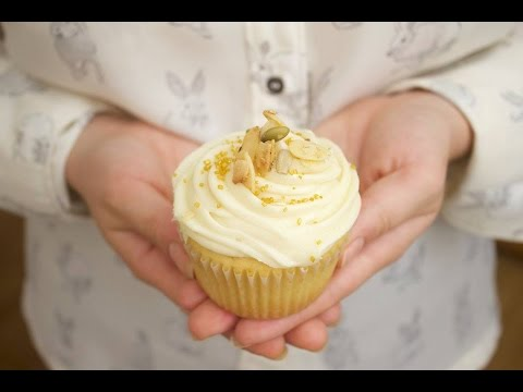 cupcakes-parfaits