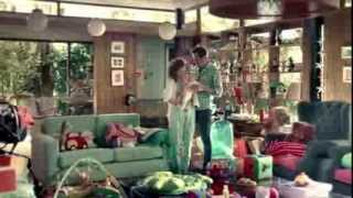 best ever coca cola commercial 2013 coke life from argentina