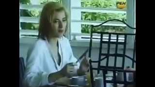 Мата Хари русской секс-революции Соня Белкина / фильм REN TV