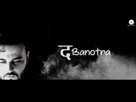 Sun Sathiya Sad Song