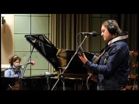 Arcade Fire - We Don't Deserve Love (Acoustic) - BBC Radio