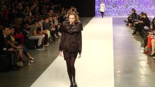 SOWIK MATYGA F/W 2014/2015  10th FashionPhilosophy Fashion Week Poland Thumbnail