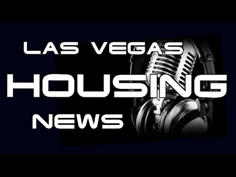 Las Vegas Real Estate New & Events LIVE