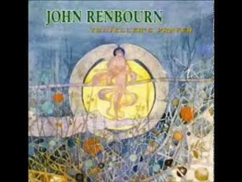John Renbourn - Estampie