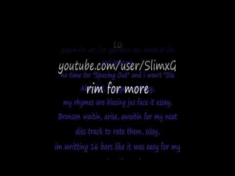 Eminem relapse refill full album download.