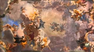 Das alte Jahr vergangen ist - BWV 614 - J.S. Bach