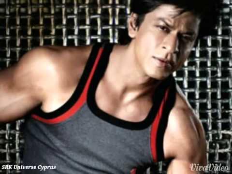 Shah Rukh Khan - Tum Hi Ho