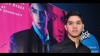 Video Adegan Fighting Film Runaway Al Ghazali Kimberly Rider Part 1 download MP3, 3GP, MP4, WEBM, AVI, FLV Maret 2017