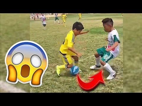 Borussia Dortmund Streaming Cbs