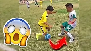 BEST SOCCER FOOTBALL VINES - GOALS, SKILLS, FAILS #19