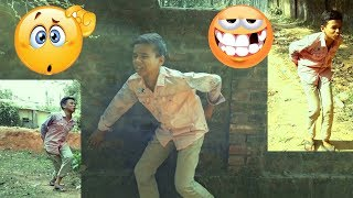 very funny village boys, try not to laugh challenge, part 2