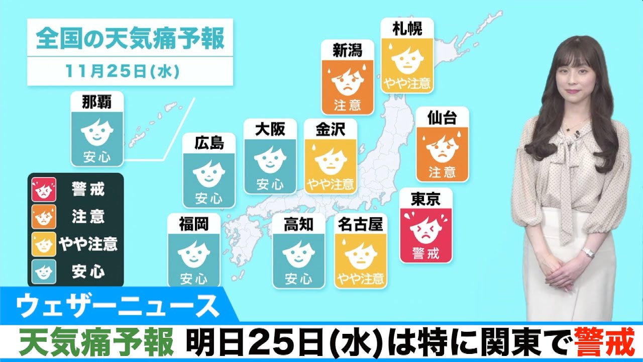 名古屋 天気 明日 の