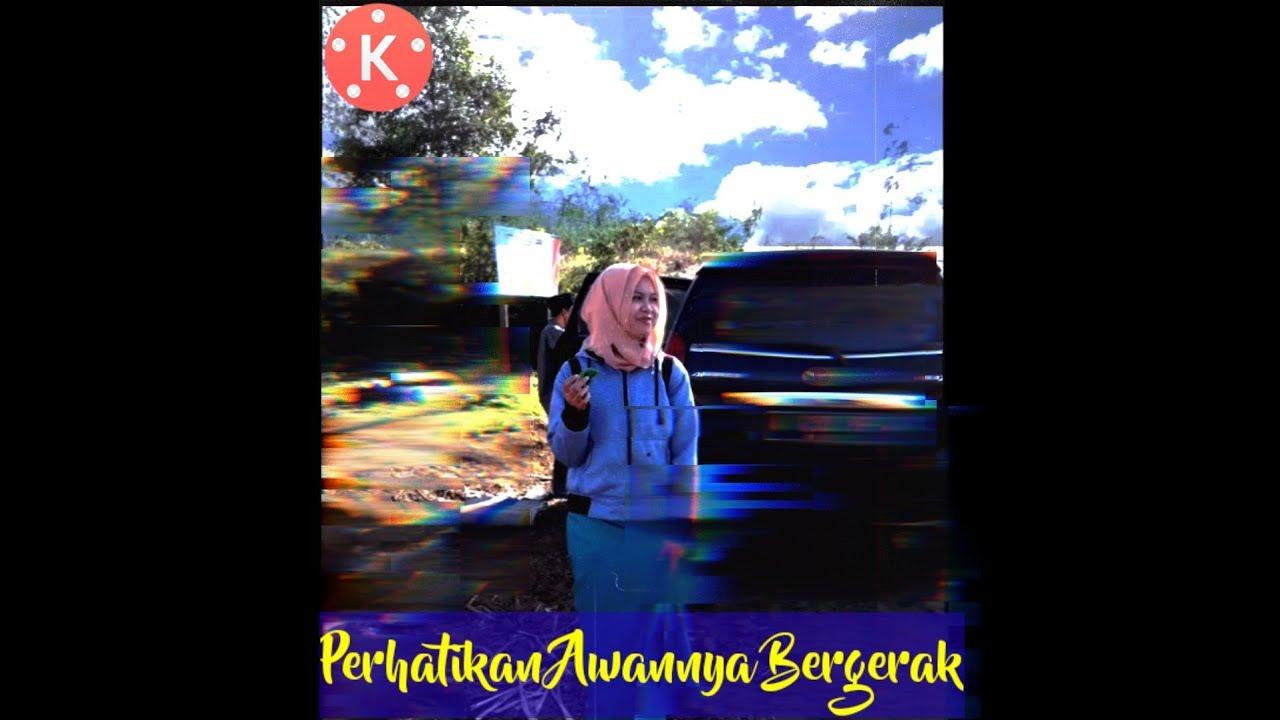 Cara Edit Foto Efek Awan Bergerak - Tutorial Kinemaster ...