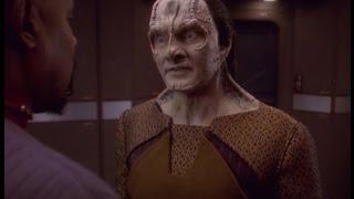 Top 10 Star Trek Actors