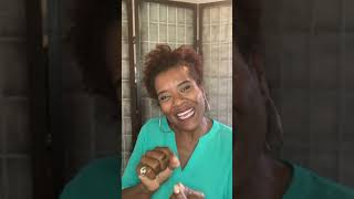 Beloved Blackness Vlog 49: Time to Wake Up and Listen!
