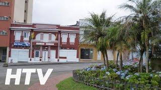 Hostal Mirador Andino en Manizales