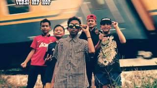Download Mencari Alasan Versi HIP HOP