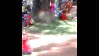 Download Video ছোটদের ছোটা ছুটি.images.parnk.video.xxx.sexy.hot MP3 3GP MP4
