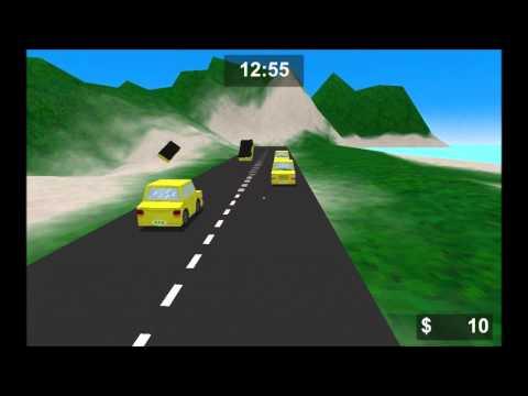 Gasosta Game Download