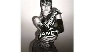 Janet Jackson - Good Morning Janet [Interlude]