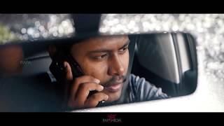 Video Yeshu Oru Vaathil   Lordson Antony   BleminBabu   Sabu Cherian download MP3, 3GP, MP4, WEBM, AVI, FLV Juli 2018