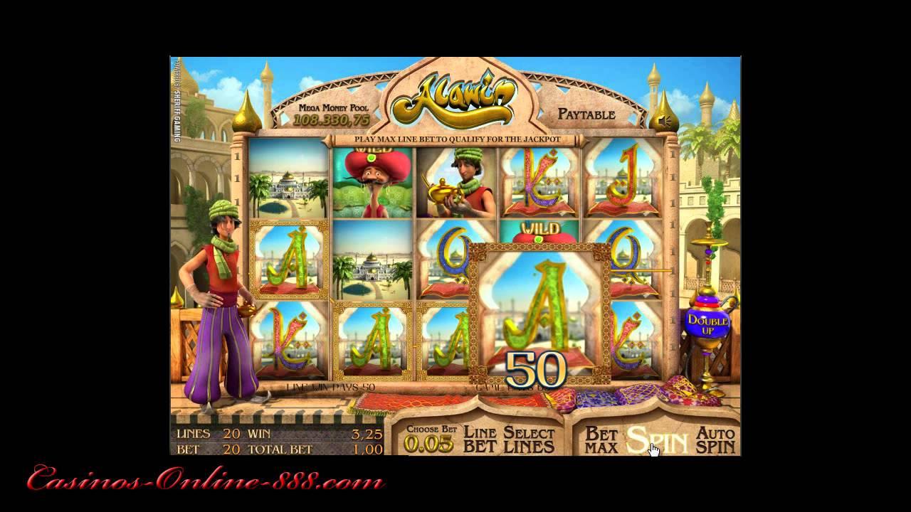 casino online 888 com r