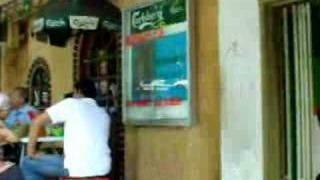 Telok Chempedak Famous Curry Mee