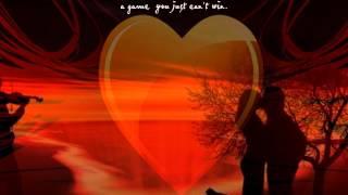 √♥ Put your head on my shoulder √ Paul Anka √ Lyrics