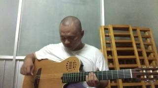 Anh mới chính là người em yêu _ GuitarVN