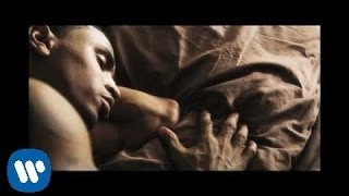 Trey Songz - Yo Side Of The Bed [Official Video]